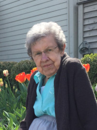 Marge P Carlson  July 20 1932  June 25 2019 (age 86) avis de deces  NecroCanada