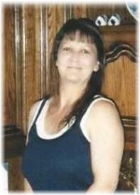 Marlene nee McPhee Murphy  February 28 1962  May 16 2019 (age 57) avis de deces  NecroCanada