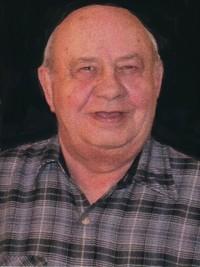 Michael Veltri  January 14 1943  June 27 2019 (age 76) avis de deces  NecroCanada