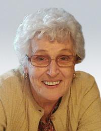 Mme Jacqueline Belanger-Lemieux  1928  2019 avis de deces  NecroCanada