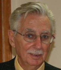 Patrick William Joseph Pat Wilson  Wednesday June 26th 2019 avis de deces  NecroCanada