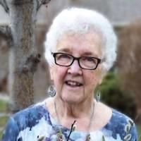 RODGERS Helen nee Epp  March 17 1941 — June 25 2019 avis de deces  NecroCanada