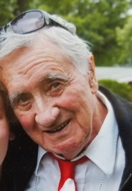 Robert G Wintle  August 7 1940  June 27 2019 (age 78) avis de deces  NecroCanada