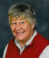 Rose-Marie Florence Barton  April 15 1936  June 25 2019 (age 83) avis de deces  NecroCanada