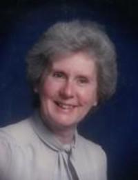 Shirley Mary Gillies  28 février 1929  26 juin 2019 avis de deces  NecroCanada