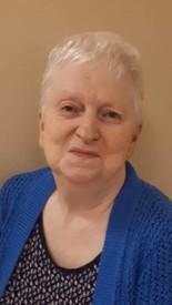Stella Vienneau  20192019 avis de deces  NecroCanada