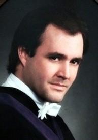 Steven Charles Dollar  1961  2019 (age 57) avis de deces  NecroCanada