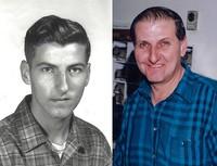 Arthur Joseph Alderic Joey LeBlanc Jr  January 21 1946  June 28 2019 (age 73) avis de deces  NecroCanada