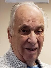 Benoit Joseph Pelletier  June 10 1938  June 27 2019 (age 81) avis de deces  NecroCanada