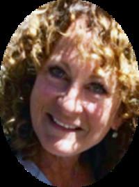 Beverley Rae