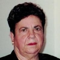 Calogera Puzzo  July 28 1931  June 27 2019 avis de deces  NecroCanada