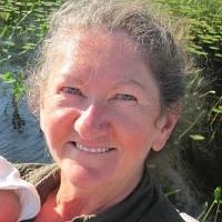 Charlene Ruth MacRae-Stubbs  August 07 1957  June 25 2019 avis de deces  NecroCanada