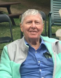 Charles Kenneth Liston  July 23 1940  June 23 2019 (age 78) avis de deces  NecroCanada