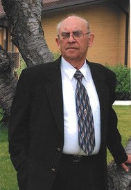 Charles Vincent Ellis  June 27th 2019 avis de deces  NecroCanada