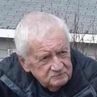 David Gabriel Noonan  2019 avis de deces  NecroCanada