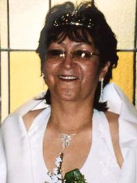 Delores Dee Houle  August 10 1956  June 20 2019 (age 62) avis de deces  NecroCanada