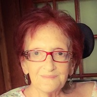 Denise Jolicoeur-Lavoie  1938  2019 avis de deces  NecroCanada