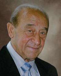 Donato Di Giovanni  2019 avis de deces  NecroCanada