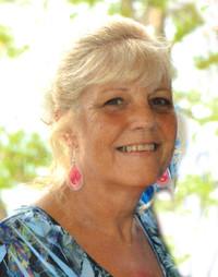 Elizabeth Ann Wilsher  2019 avis de deces  NecroCanada