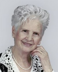Gauthier Marie-Rose  28 juin 2019 avis de deces  NecroCanada