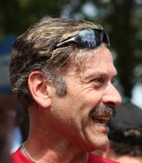 Giordano George Micci  Friday June 28th 2019 avis de deces  NecroCanada