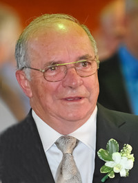 Jean-Denis Leduc  2019 avis de deces  NecroCanada
