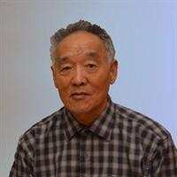 Jian Guo Liu  June 27 2019 avis de deces  NecroCanada