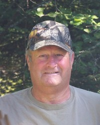 Lawrence Lorne Henry Heidel  1940  2019 (age 78) avis de deces  NecroCanada