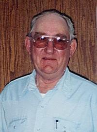 Lawrence Michael Gordon Cire  November 19 1933  June 24 2019 (age 85) avis de deces  NecroCanada