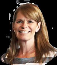 Lori Lynn Walker  2019 avis de deces  NecroCanada