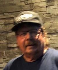 Louis George Bjornson  June 25th 2019 avis de deces  NecroCanada