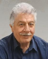 Marcel Cloutier  1945  2019 (73 ans) avis de deces  NecroCanada