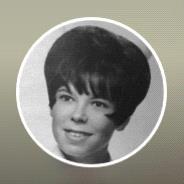 Margaret Ann Ruttan nee Moore  2019 avis de deces  NecroCanada