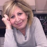 Maria Carmo Ferreira  April 14 1956  June 26 2019 avis de deces  NecroCanada