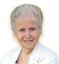 Marie-Ange Lamarre