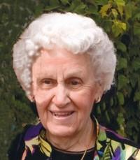 Marjorie Anne Naughton  Thursday June 27th 2019 avis de deces  NecroCanada