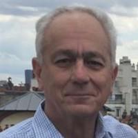 Michael Buckstein  Friday June 28 2019 avis de deces  NecroCanada