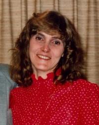NANCY ANN