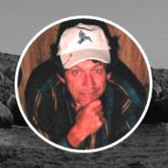 Randall Randy Cleveland  2019 avis de deces  NecroCanada