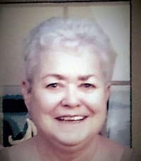 Reina Irene Reddy Raymond  Monday June 24th 2019 avis de deces  NecroCanada