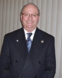 Roger Desilets  1947  2019 (71 ans) avis de deces  NecroCanada