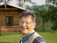 Rosemarie Hilda Wickland  June 28 2019 avis de deces  NecroCanada