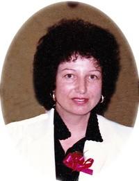Sandra Ann Gyles Hutchinson  November 17 1945  June 26 2019 (age 73) avis de deces  NecroCanada