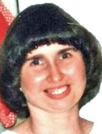 Sheila Ann