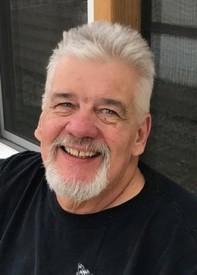 VERMET Roger of Parkview Pines Grand Bend  2019 avis de deces  NecroCanada