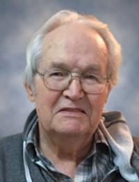 Walter Daniel Dan