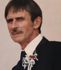 Walter Shebib  Tuesday June 25th 2019 avis de deces  NecroCanada