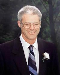 Wayne Moore  September 27 1945  June 27 2019 (age 73) avis de deces  NecroCanada