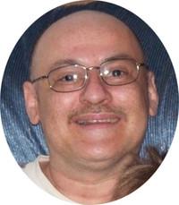 Yvon Cyr  Wednesday June 26th 2019 avis de deces  NecroCanada