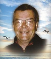 Alain St-Amour  04 avril 1946 – 26 juin 2019